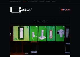 ipod.info.pl