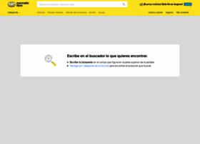 ipod.mercadolibre.com.ve
