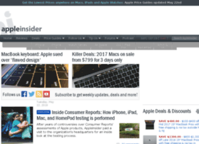 ipodnn.com