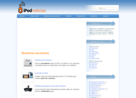 ipodnoticias.com