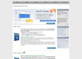 ipodpctransfer.com