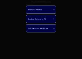 ipodpctransfer.com