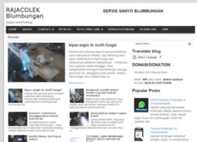 ipoenkblb.blogspot.com