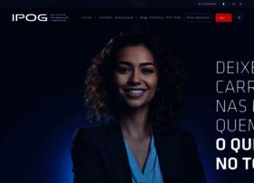 ipog.edu.br