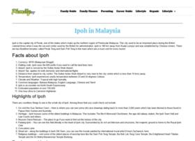 ipoh-online.com.my
