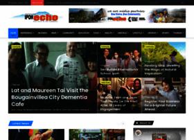 ipohecho.com.my
