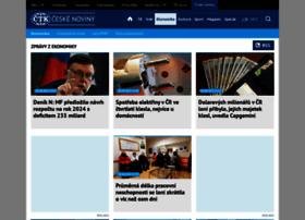 ipoint.financninoviny.cz