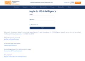 ipointelligence.com