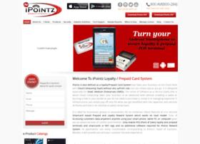 Ipointz.net