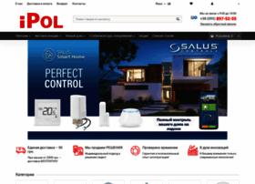 ipol.com.ua