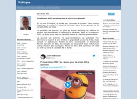 ipolitique.fr