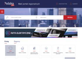 ipolska.info