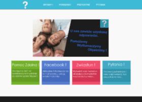 ipomoc.pl.tl