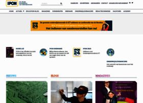 ipon.nl