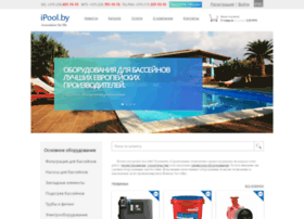 ipool.by