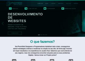 ipoomweb.com.br
