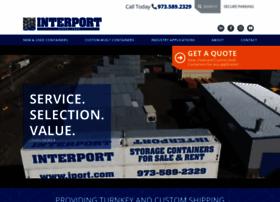 iport.com