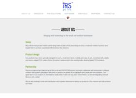 iposprint.com