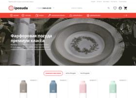 iposuda.ru