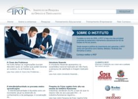 ipot.com.br