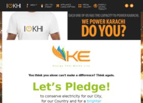 ipowerkarachi.com