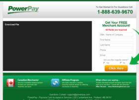 ipowerpay.com
