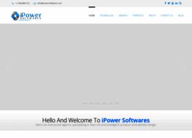 ipowersoftwares.com