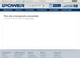 ipowerweb.com