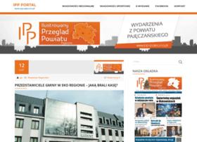 ipp-pajeczno.pl