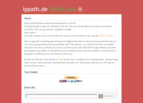 ippath.de