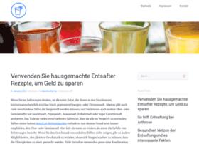 ippc2015.de