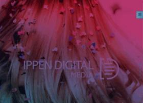 ippen-digital-media.de