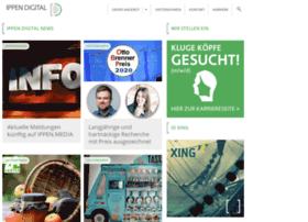 ippen-digital.de
