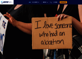 ippf.org