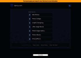 Ippicy.com