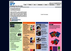 ippindia.com