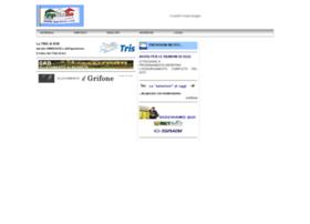 ippitalia.com