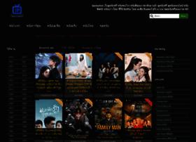 ipplaybox.com