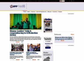 ippmedia.com