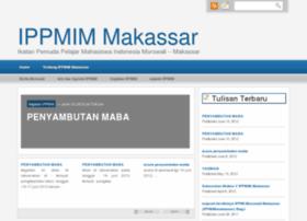 Ippmimmakassar.com