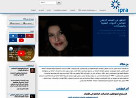 ipra-ar.org