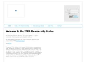 ipra.memberlodge.org