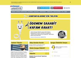 ipragazelektrik.com