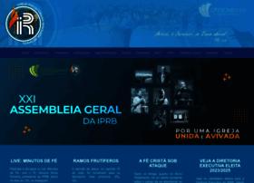 iprb.org.br