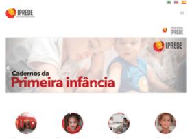 iprede.org.br