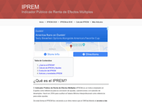 iprem.com.es