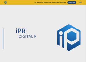ipresencebizsolutions.com