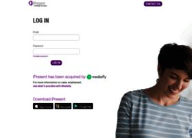 ipresent.com