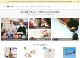 iprezenty.pl