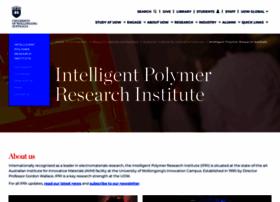 ipri.uow.edu.au